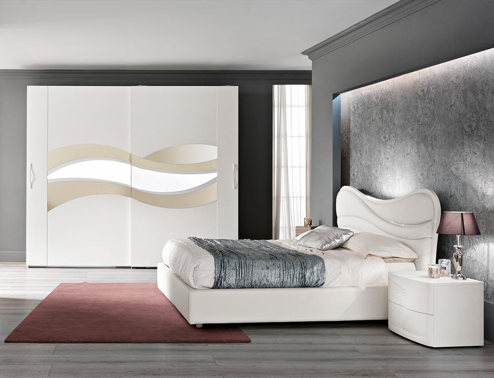 Cucine componibili arredamento soggiorno e camera spar - Nuova arredo camere da letto ...