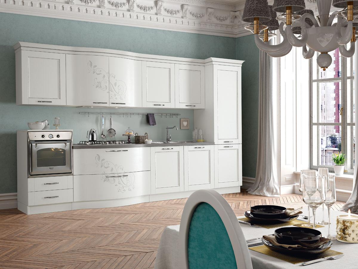 cucina spar prestige - 28 images - cucina prestige swarosky napoli ...