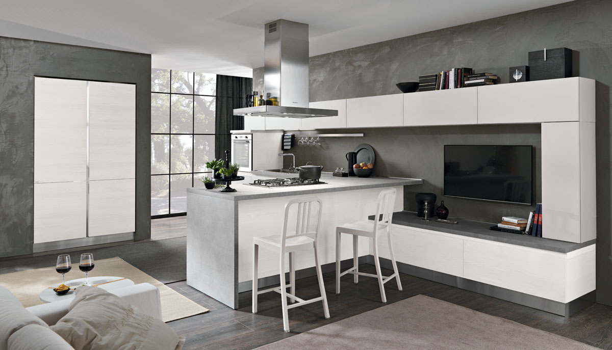 Spar Cucine Moderne Prezzi. Awesome Category Cucine Moderne ...