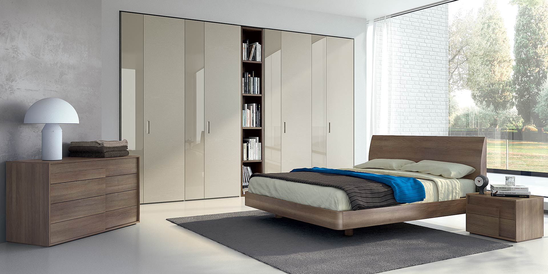 Model Lineup - Bedroom furniture | Spar