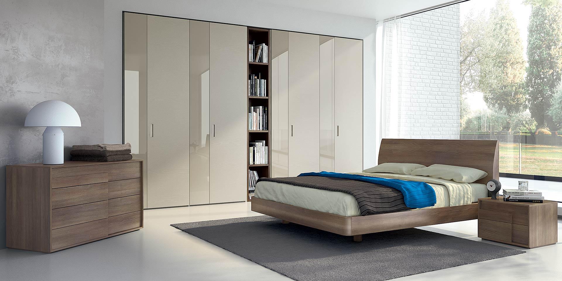 camere da letto moderne e classiche | spar arreda - Arredamenti Camere Da Letto Moderne