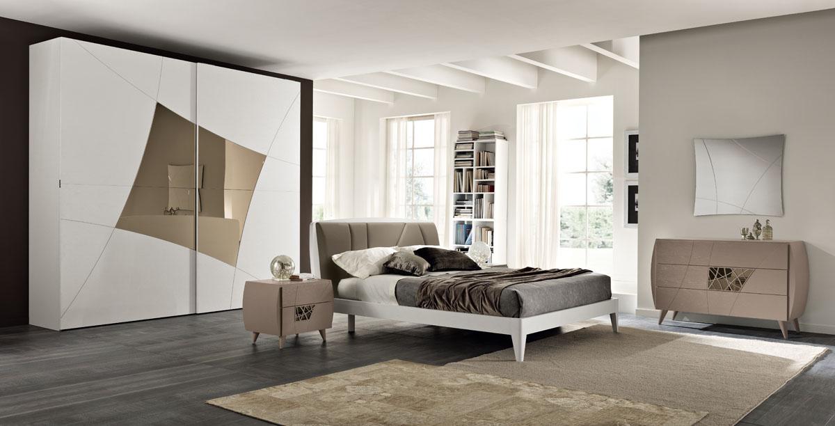 Model Lapis - Bedroom furniture | Spar