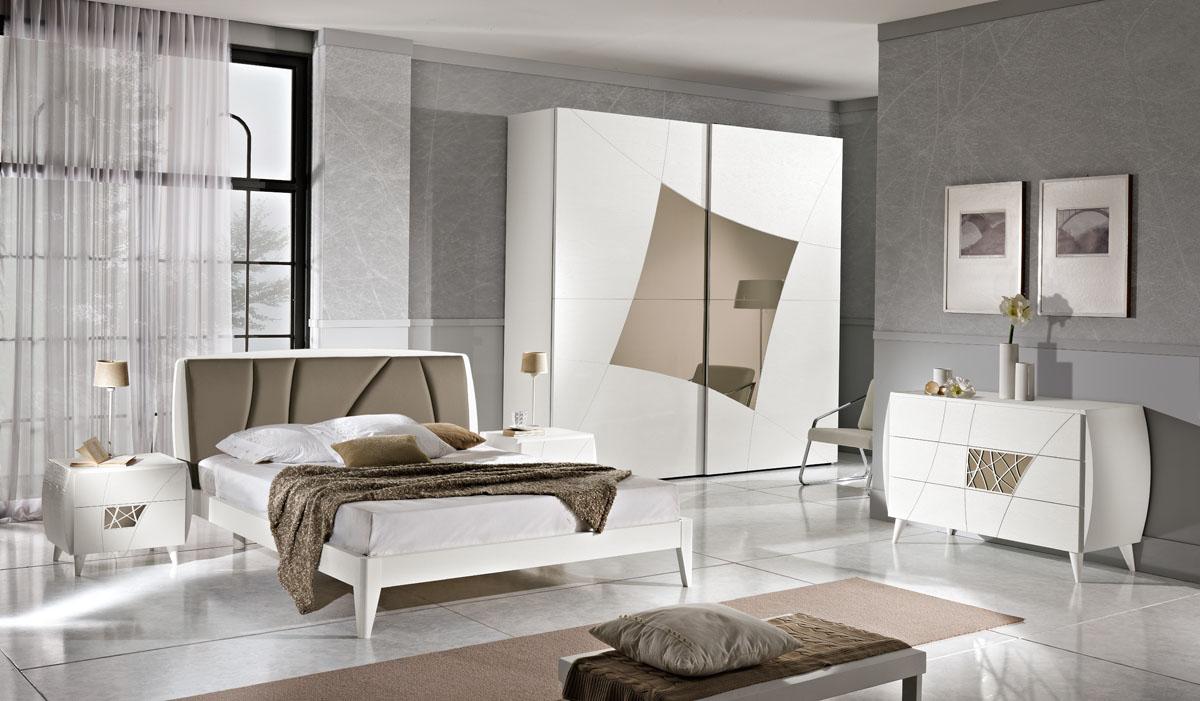 da letto spar prezzi - 28 images - stunning da letto spar prezzi ...