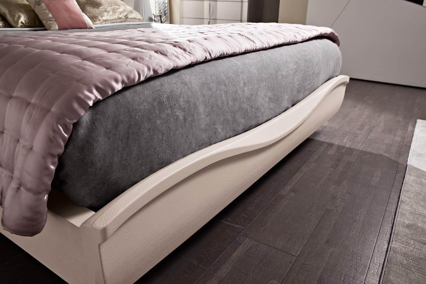 Camere Da Letto Anni 80 arredamento camera da letto - modello prestige   spar